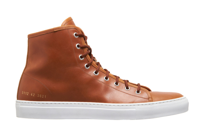 417-common-projects-2013-pre-fall-tournament-high-1