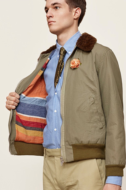 418-gant-rugger-2013-pre-fall-american-colony-lookbook-3