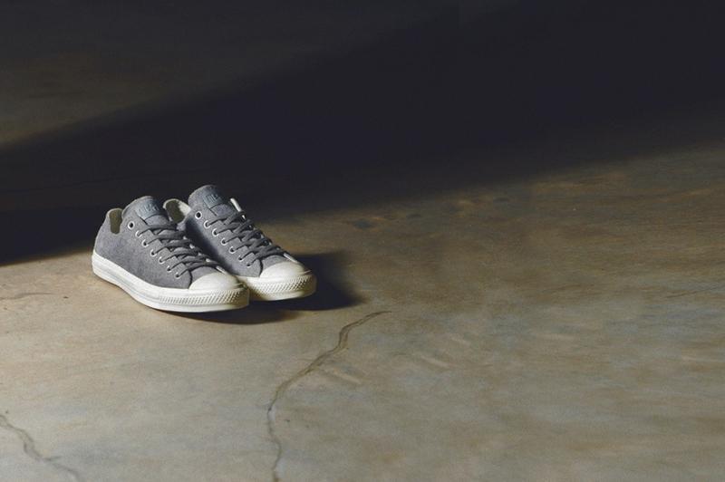 445-converse-all-star-ox-premium-size-exclusive-5