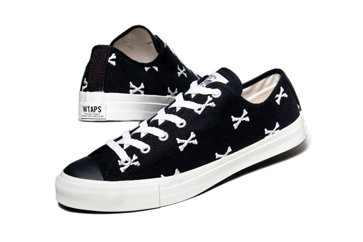 529-wtaps-2013-spring-summer-canvas-sneaker-collection-01