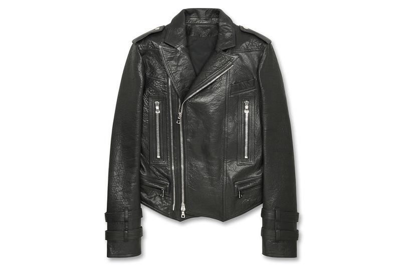 533-balmain-riders-jacket-1