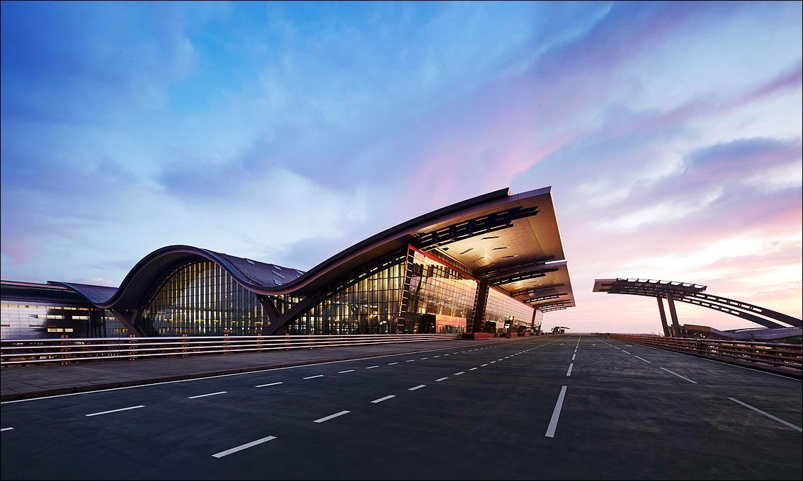 hia_Hamad-International-Airport