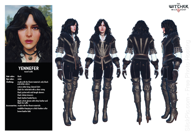 witcher_3_wild_hunt_yennefer_093333