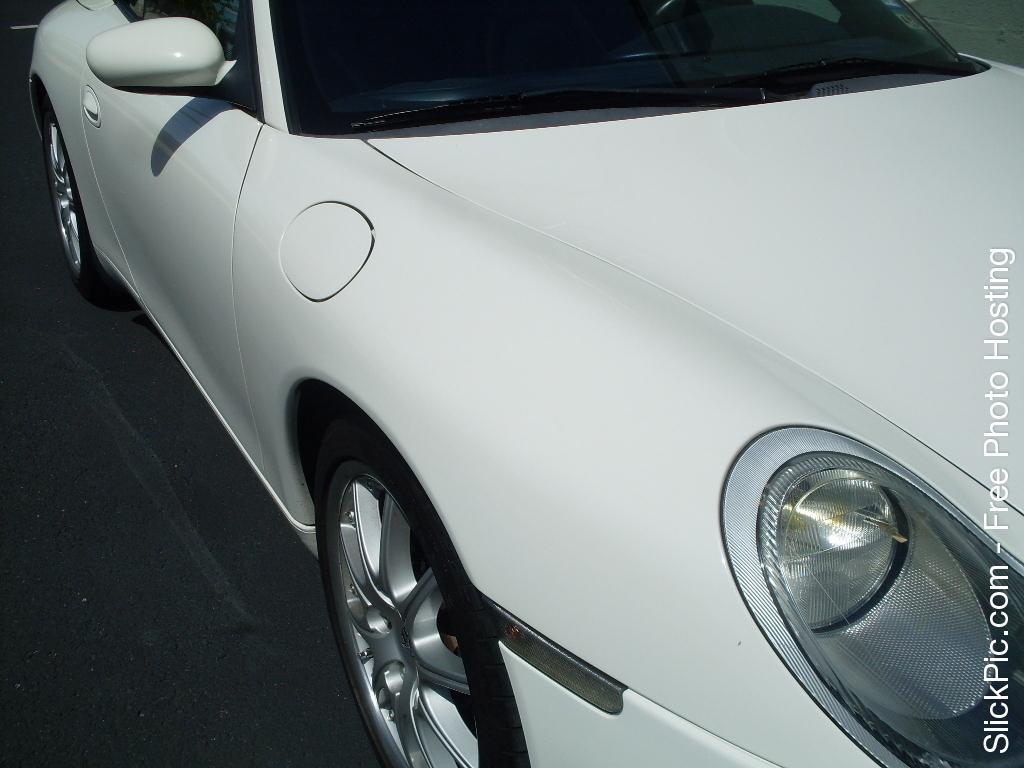 2000 PORSCHE CAB 014