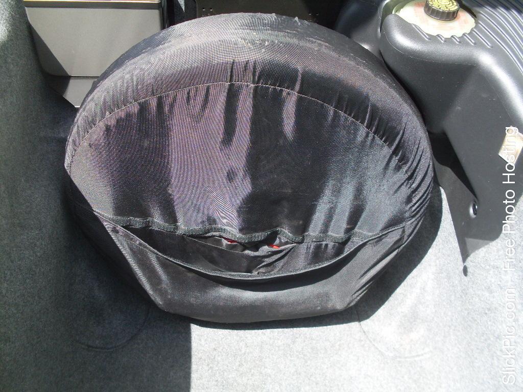 2000 PORSCHE CAB 022