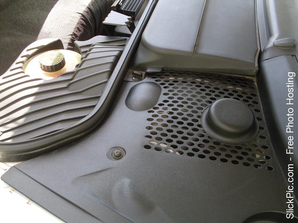 2000 PORSCHE CAB 024