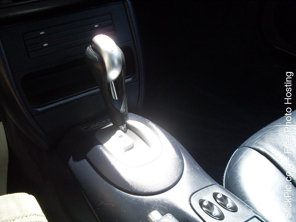 2000 PORSCHE CAB 031