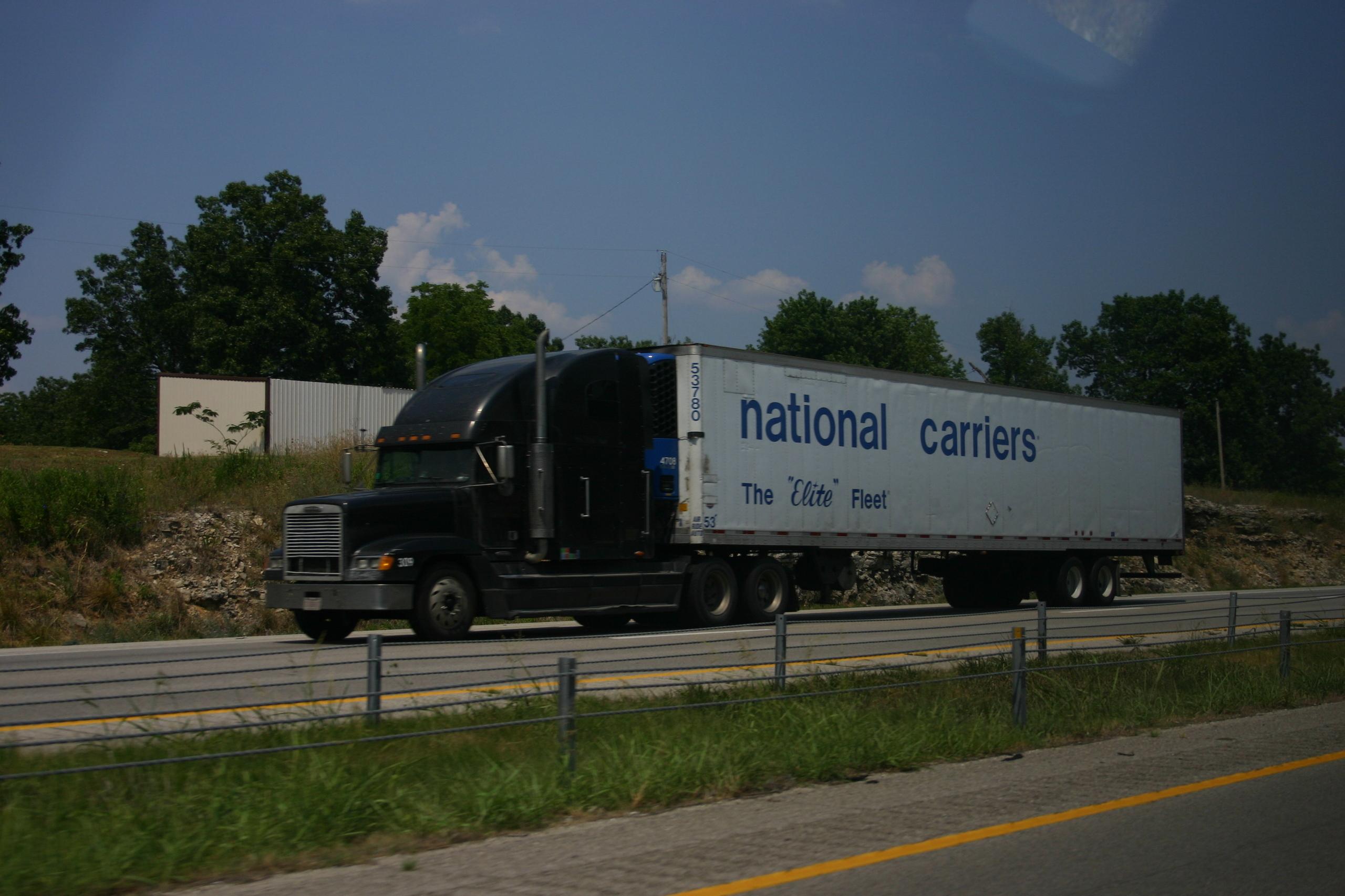 Florida Van Lines - Movers - 13755 US Hwy 19 N, Clearwater ...