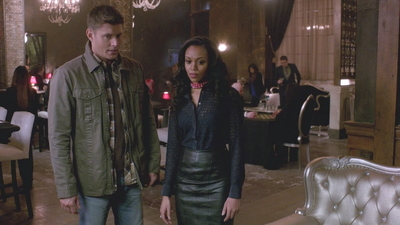 SPN8x15FriendsBenefits_026