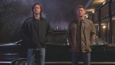 SPN8x15FriendsBenefits_040