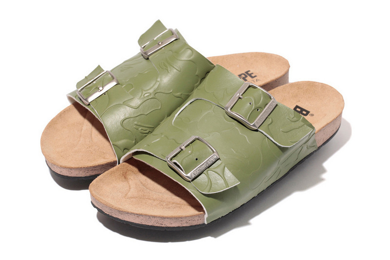 023-a-bathing-ape-camo-sandal-1