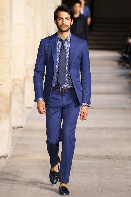 284-hermes-2014-spring-summer-collection-2