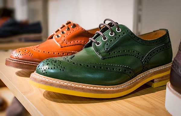 385-MensReverie-Pitti_84-Trickers_Open