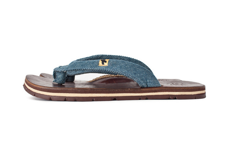 388-visvim-lama-sandal-folk-f-i-l-exclusive-1