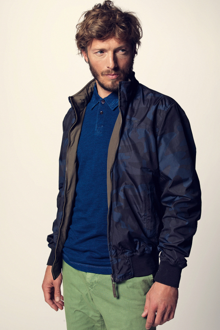 389-woolrich-john-rich-bros-2014-spring-summer-collection-18