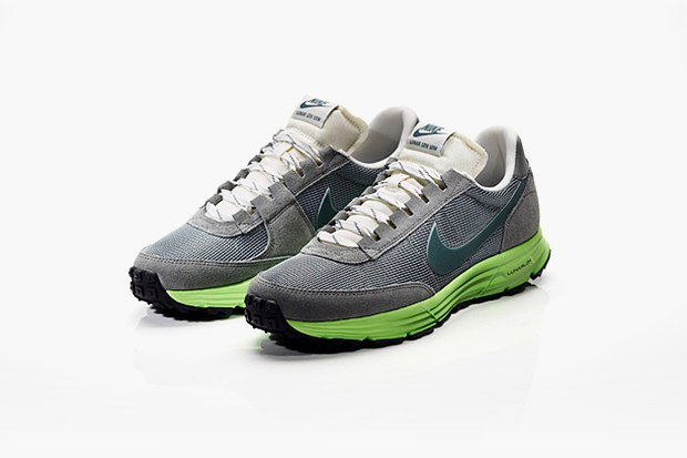 430-nike-lunar-ldv-trail-low-0
