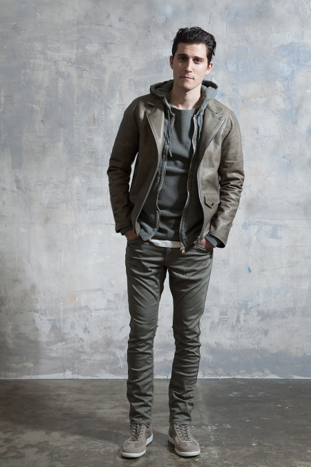 481-nonnative-2013-fall-winter-lookbook-16