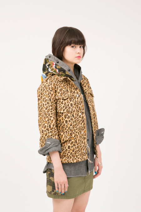 483-a-bathing-ape-2013-fall-winter-ladies-lookbook-4