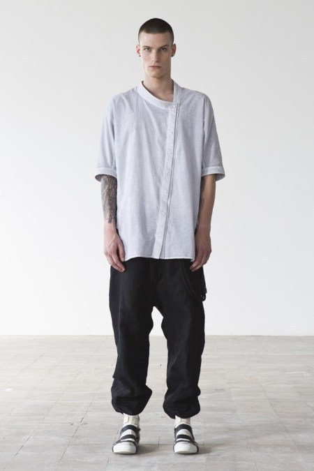 484-boris-bidjan-saberi-2014-spring-collection-14