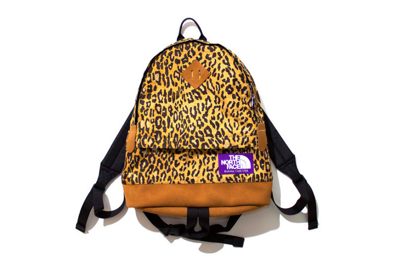 488-the-north-face-purple-label-2013-leopard-print-collection-3