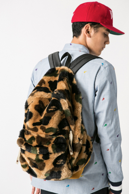 489-a-bathing-ape-2013-fall-winter-mens-lookbook-16