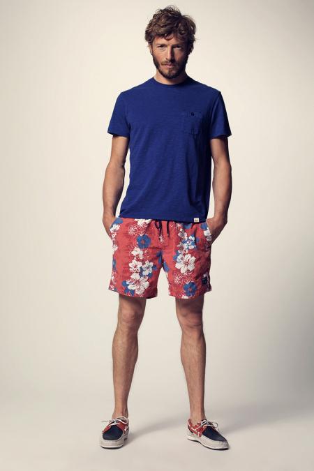 490-woolrich-john-rich-bros-2014-spring-summer-collection-9