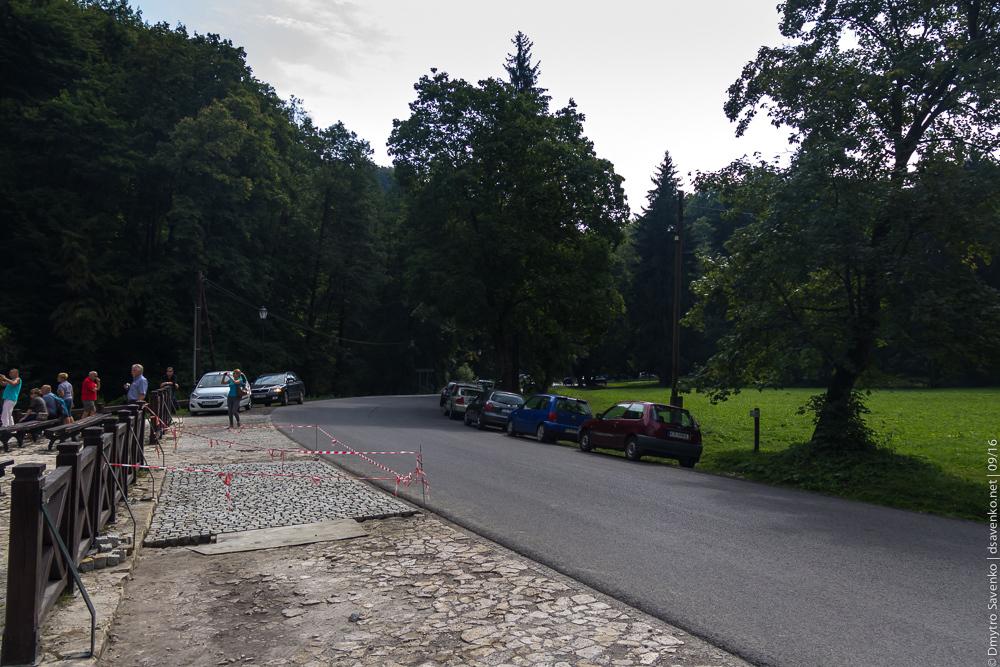 krakow_ojcowski_park_002