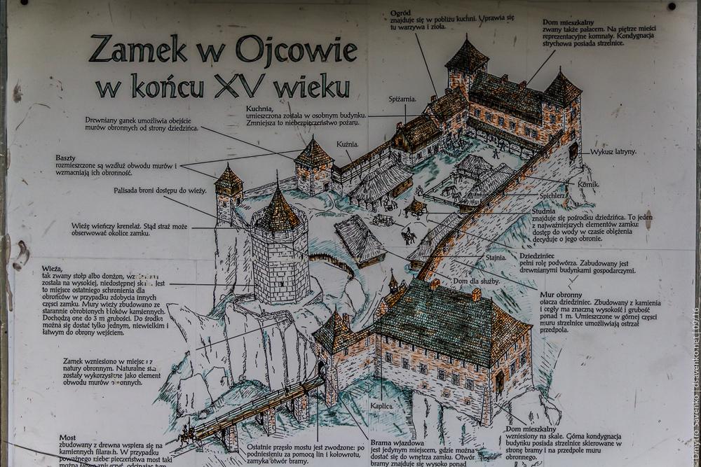 krakow_ojcowski_park_006