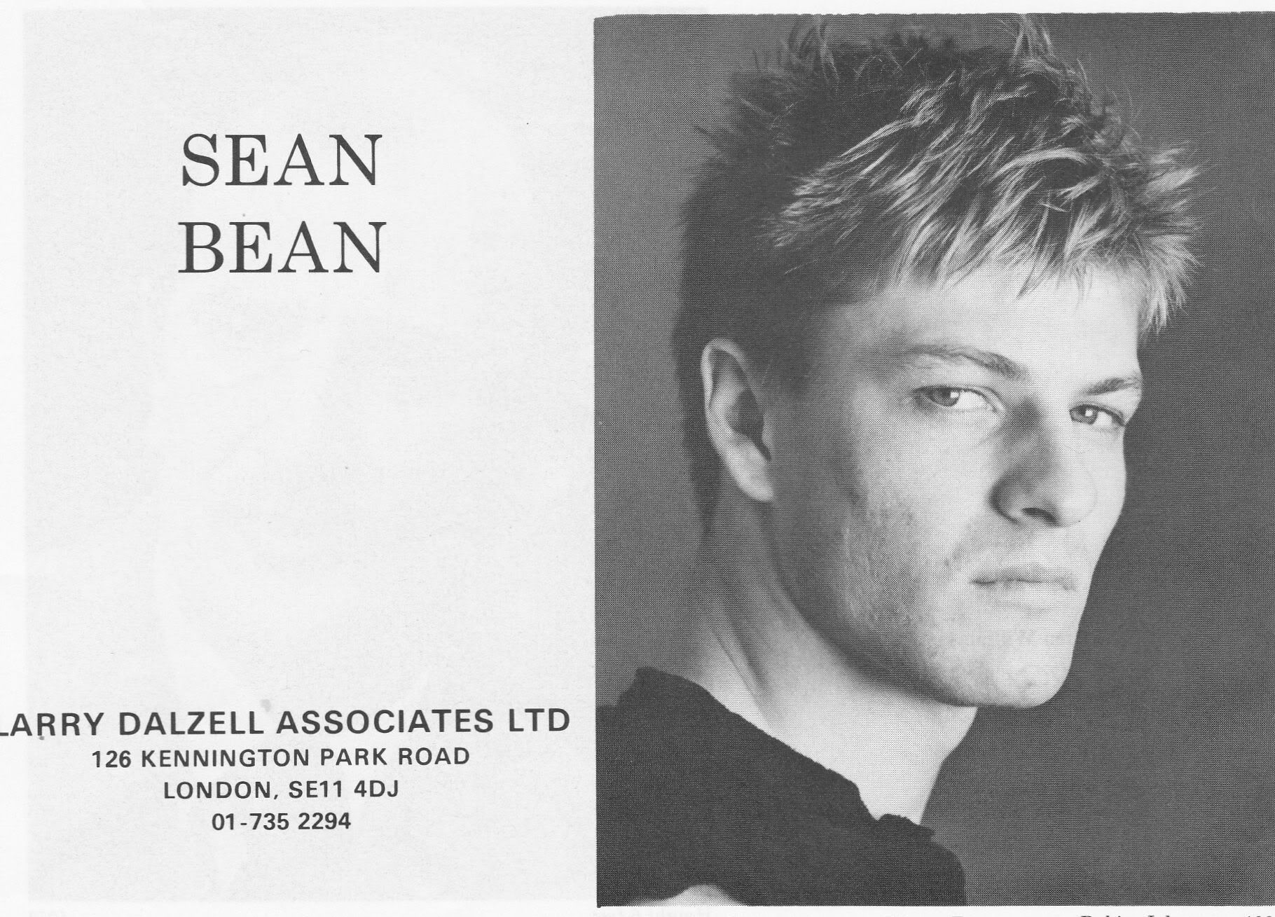 Biography 1982 and 2003 acting agency z cards colourmoves