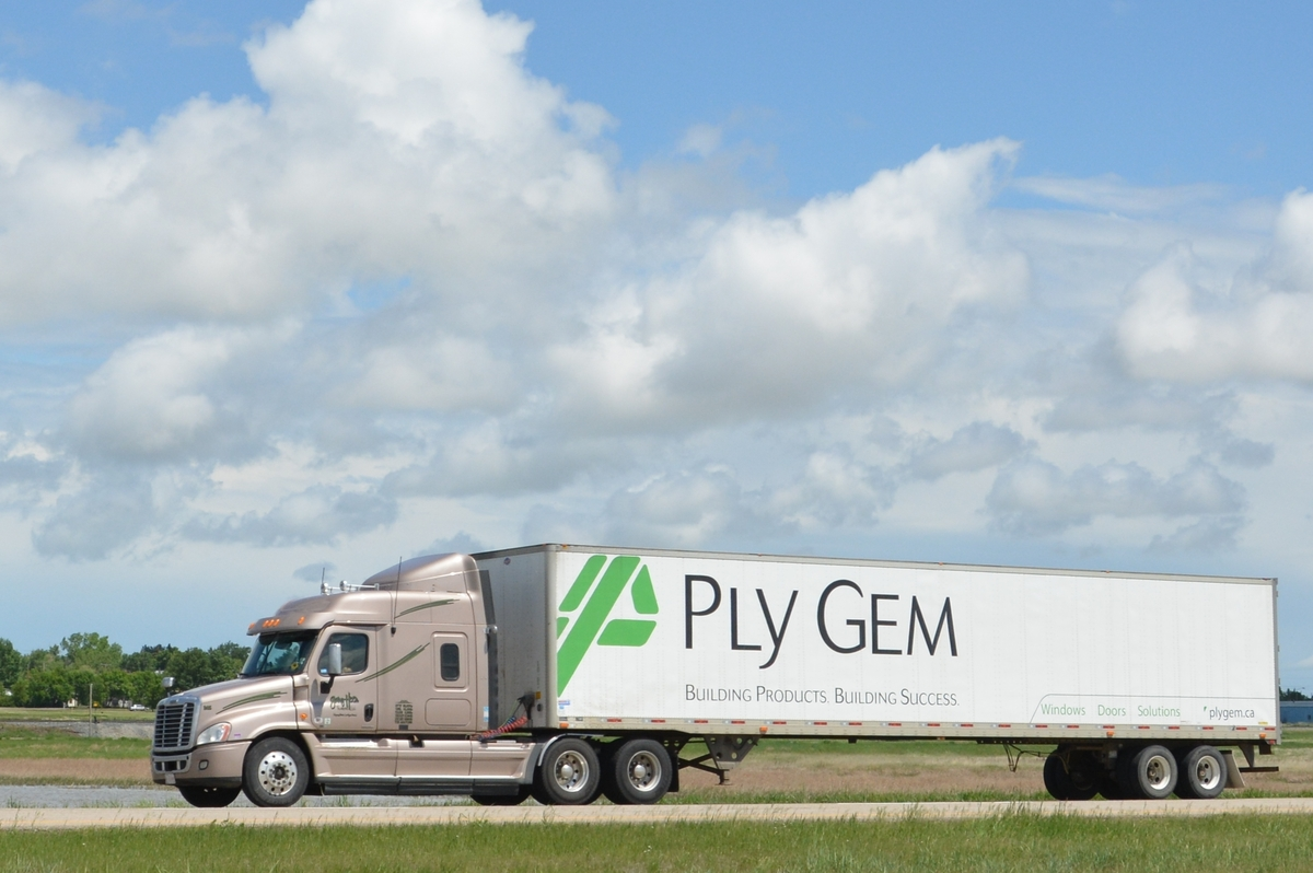 Working At Ply Gem Zippia