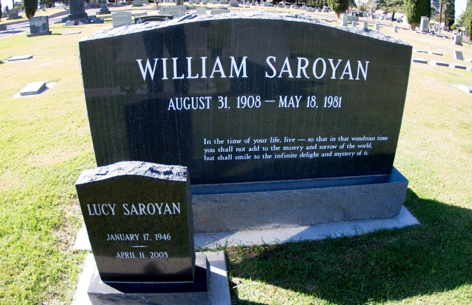 william saroyan my name is aram pdf