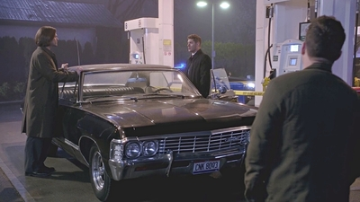 SPN10x15ThingsCarried_028