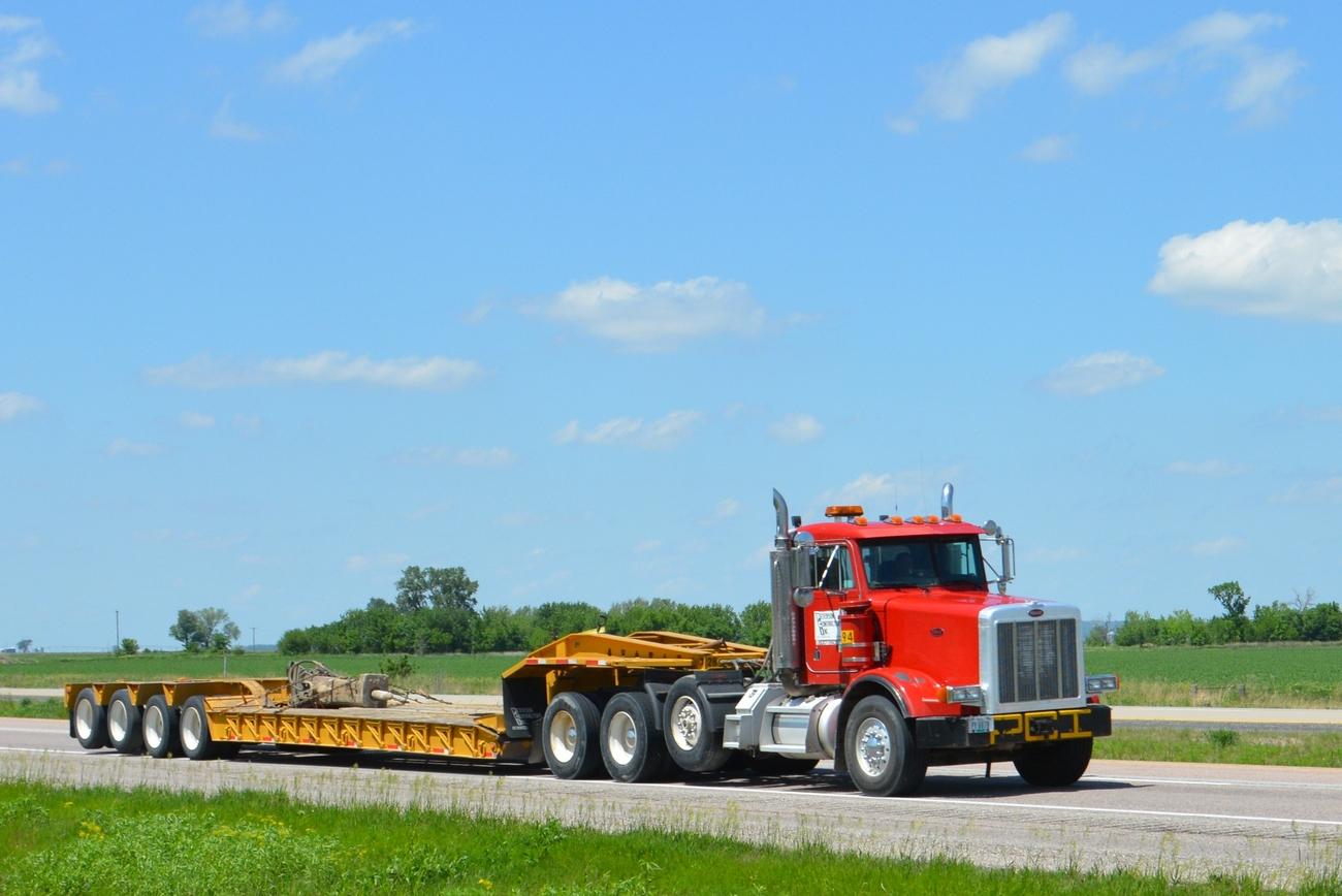 Gcc Alliance Concrete Inc Orange City Iowa