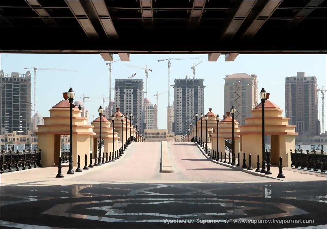 qatar_pearl14