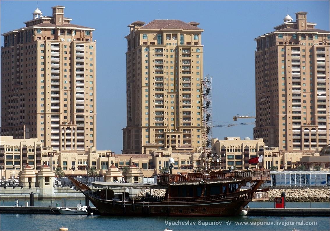 qatar_pearl5