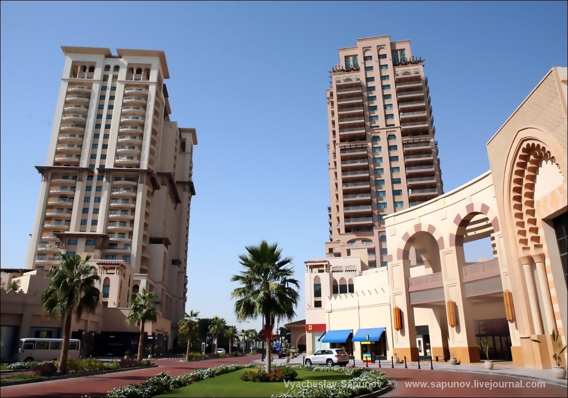qatar_pearl10