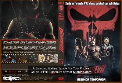 041 Daredevil T2
