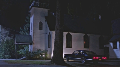 SPN9x12SharpTeeth_034