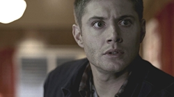 SPN221_HighlightCaps_0009
