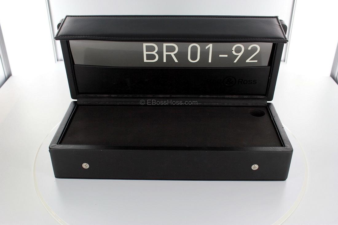 B&R-BR01-06