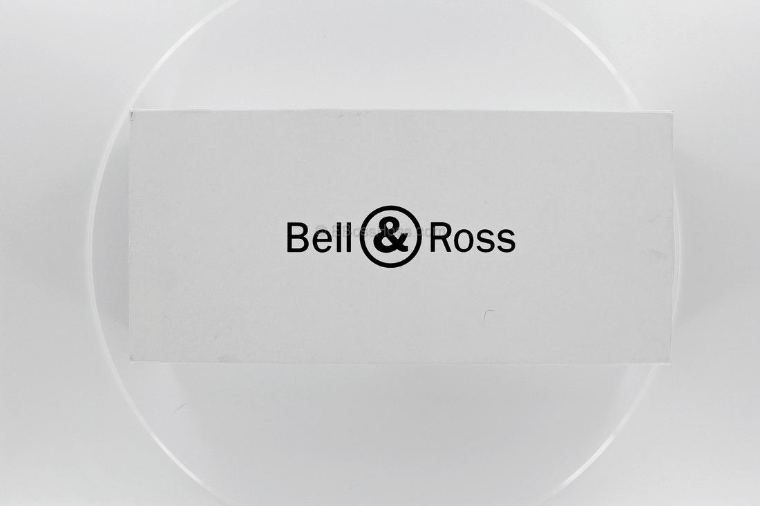 B&R-BR01-21