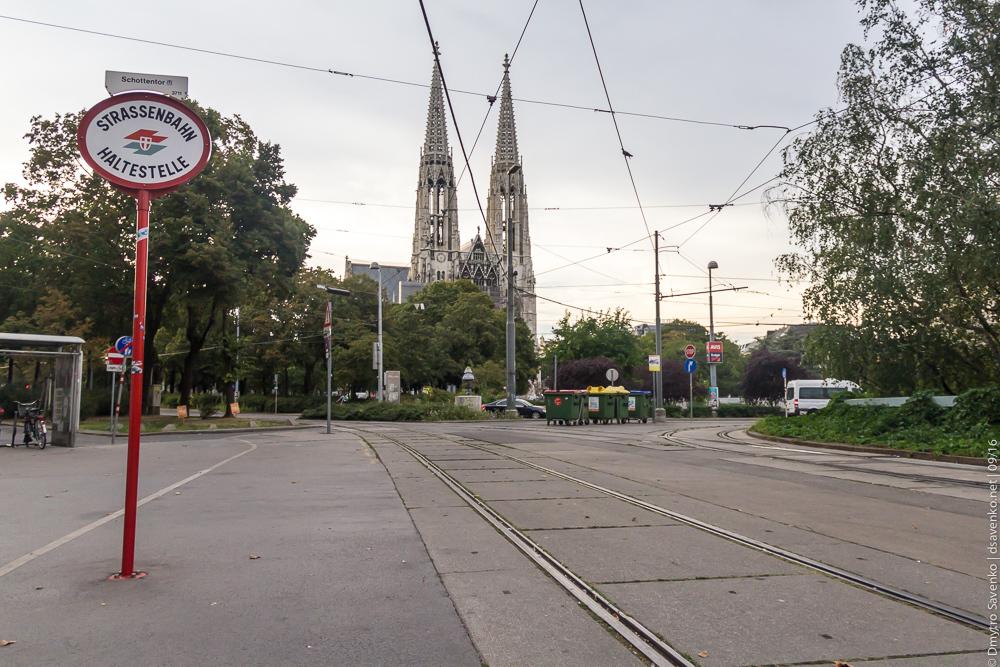 vienna_020