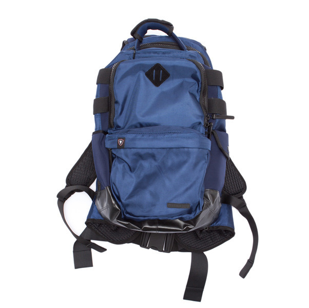 030-Lexdray Vienne Backpack-12