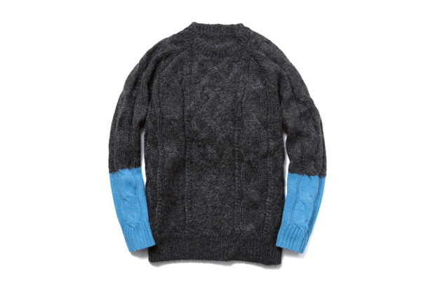 441-uniform-experiment-fisherman-crew-neck-knit-01