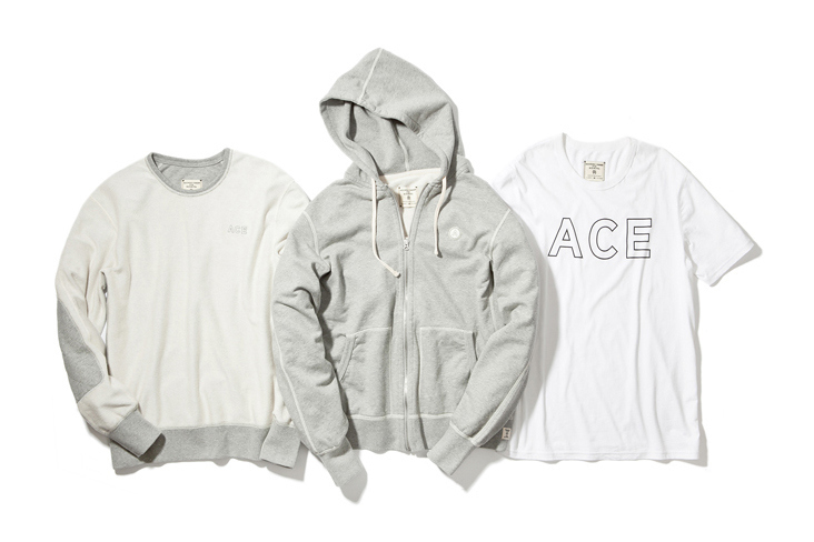 443-reigning-champ-x-ace-hotel-2013-fallwinter-capsule-collection-1