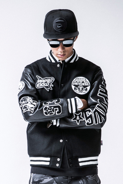 473-aape-by-a-bathing-ape-2013-winter-lookbook-2