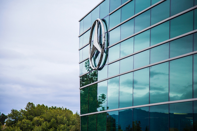 058-a-look-inside-the-new-mercedes-benz-silicon-valley-research-design-facility-18