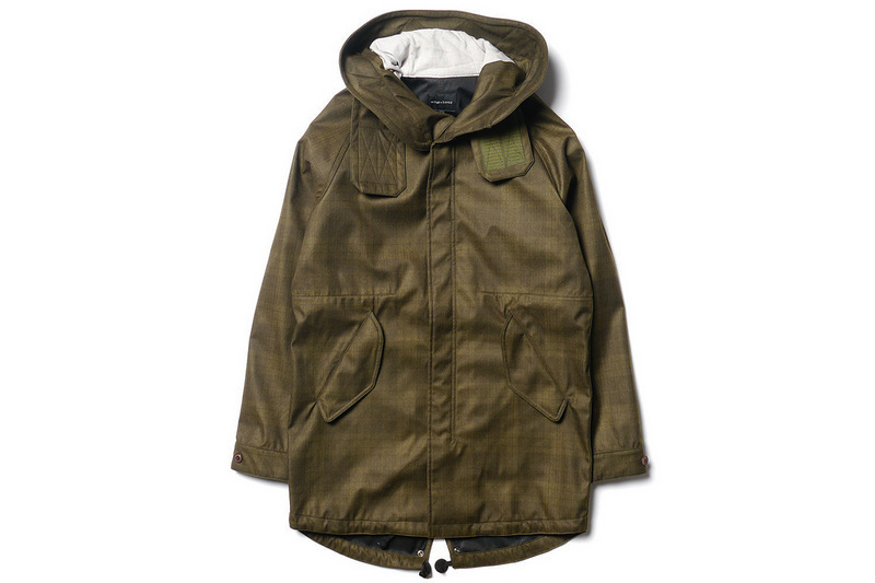 067-wings-horns-fishtail-parka-0