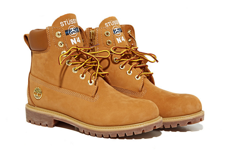072-stussy-for-timberland-2013-holiday-6-boot-0