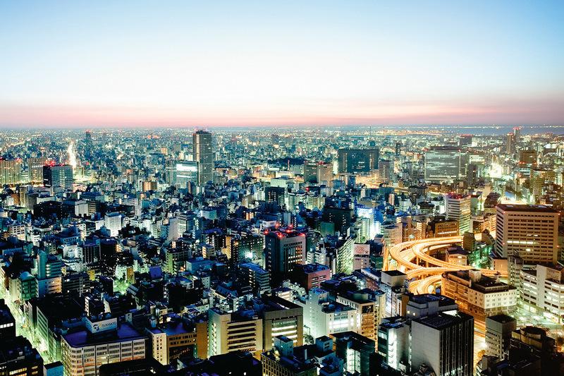 162-hypebeast-road-trips-japan-mandarin-oriental-tokyo-spaces-03